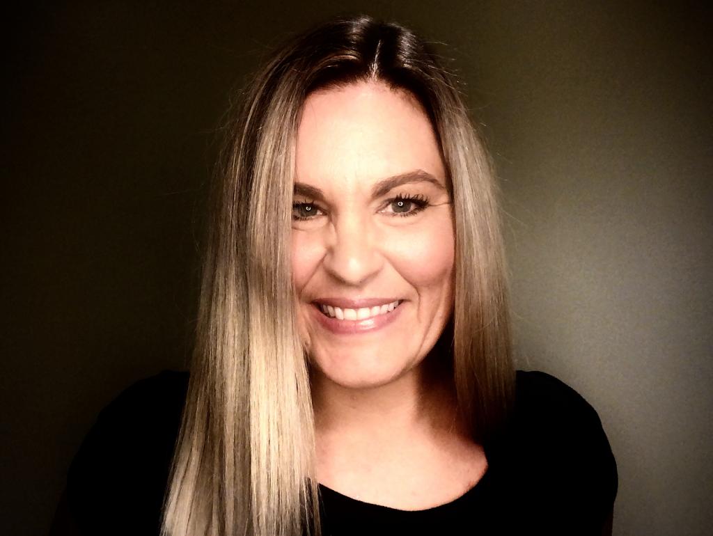 Melissa Klassen