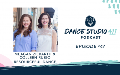 How to Build an Effective Communication Plan for Summer Dance Programs