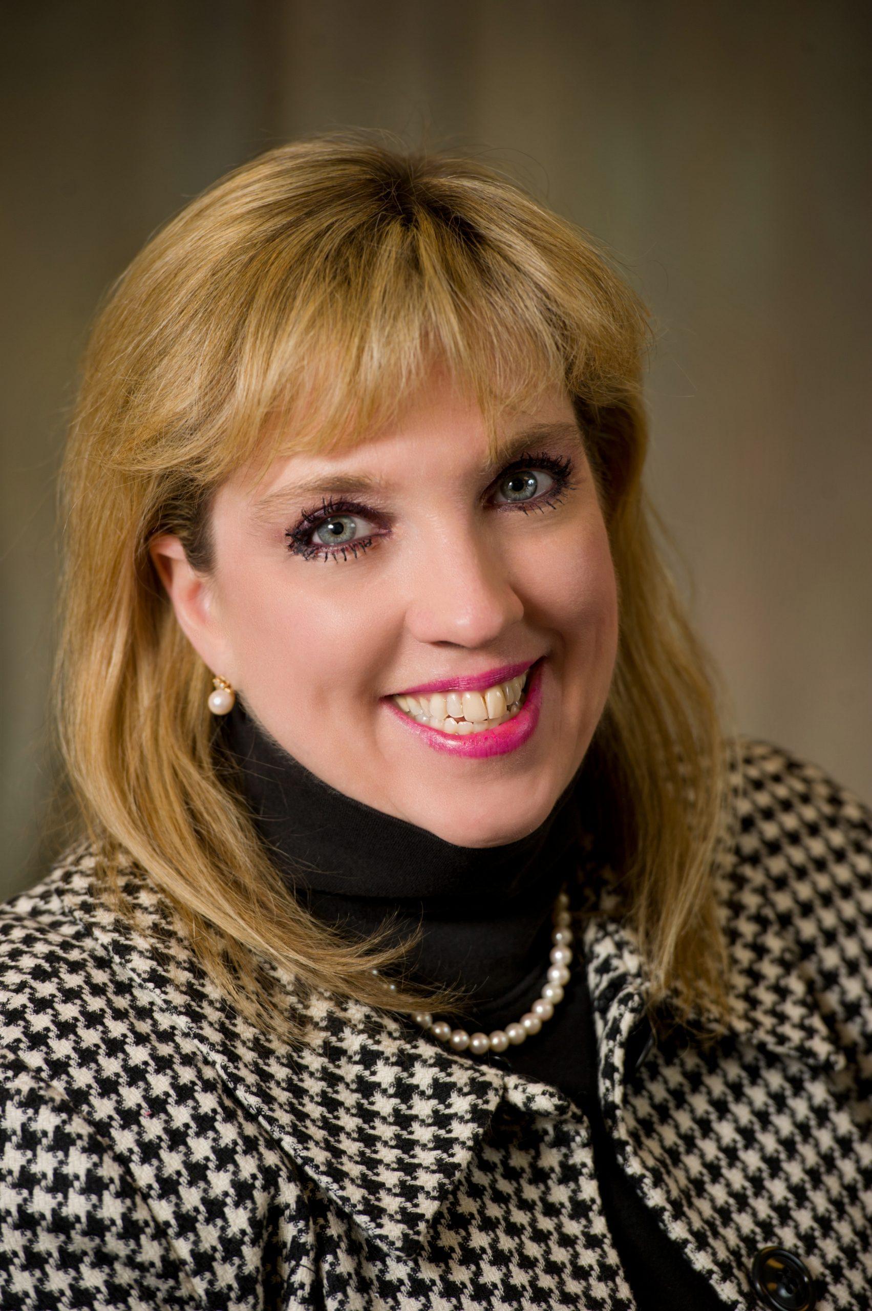 Dr. Lisa M. Schoene DPM, ATC, FACFAS